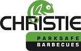 Christie Parksafe.png