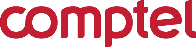 Comptel_logo_Red.jpg