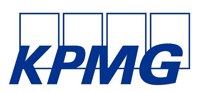 KPMG_web.jpg