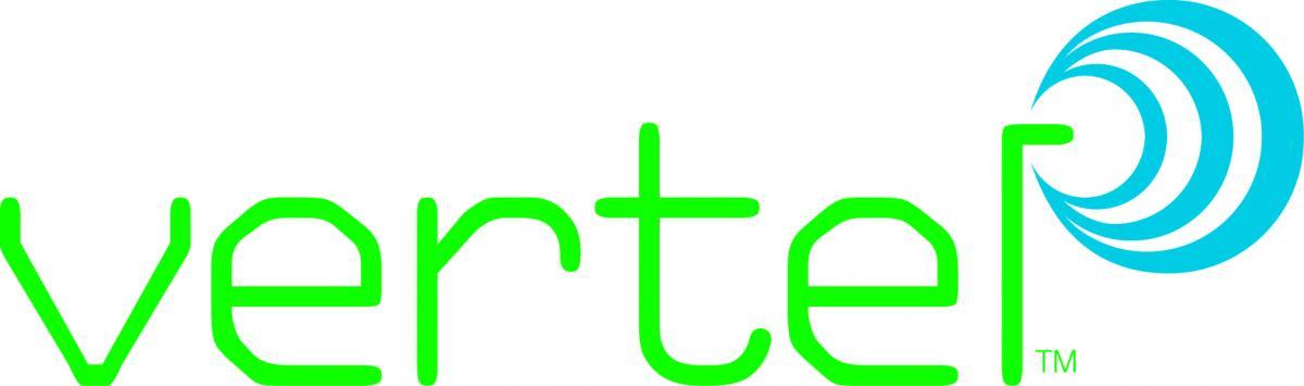 Vertel logo_Pantone.jpg