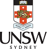 UNSW_web.png