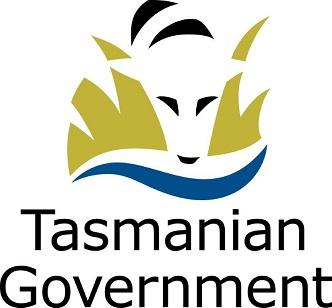 Tas_Govt_web.jpg