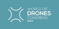 world of drones_web.jpg