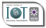IoTSF logo.png