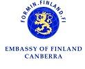 embassy of finland.jpg