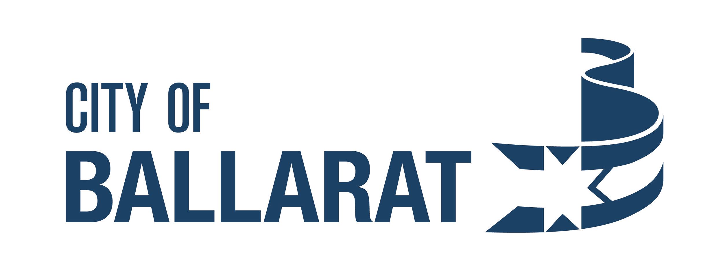 City of Ballarat Logo cmyk_2013.jpg