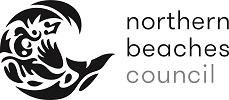 northern beaches council.JPG