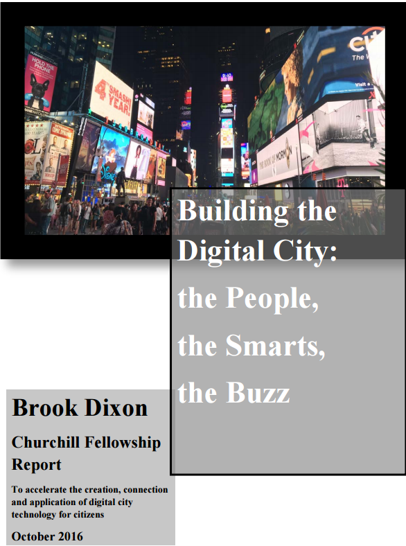 digital city report.PNG