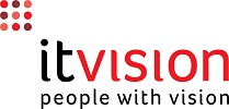 ITVision_web.jpg