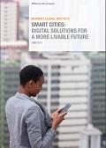 digital solutions report web.jpg