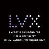LVX energy.jpg