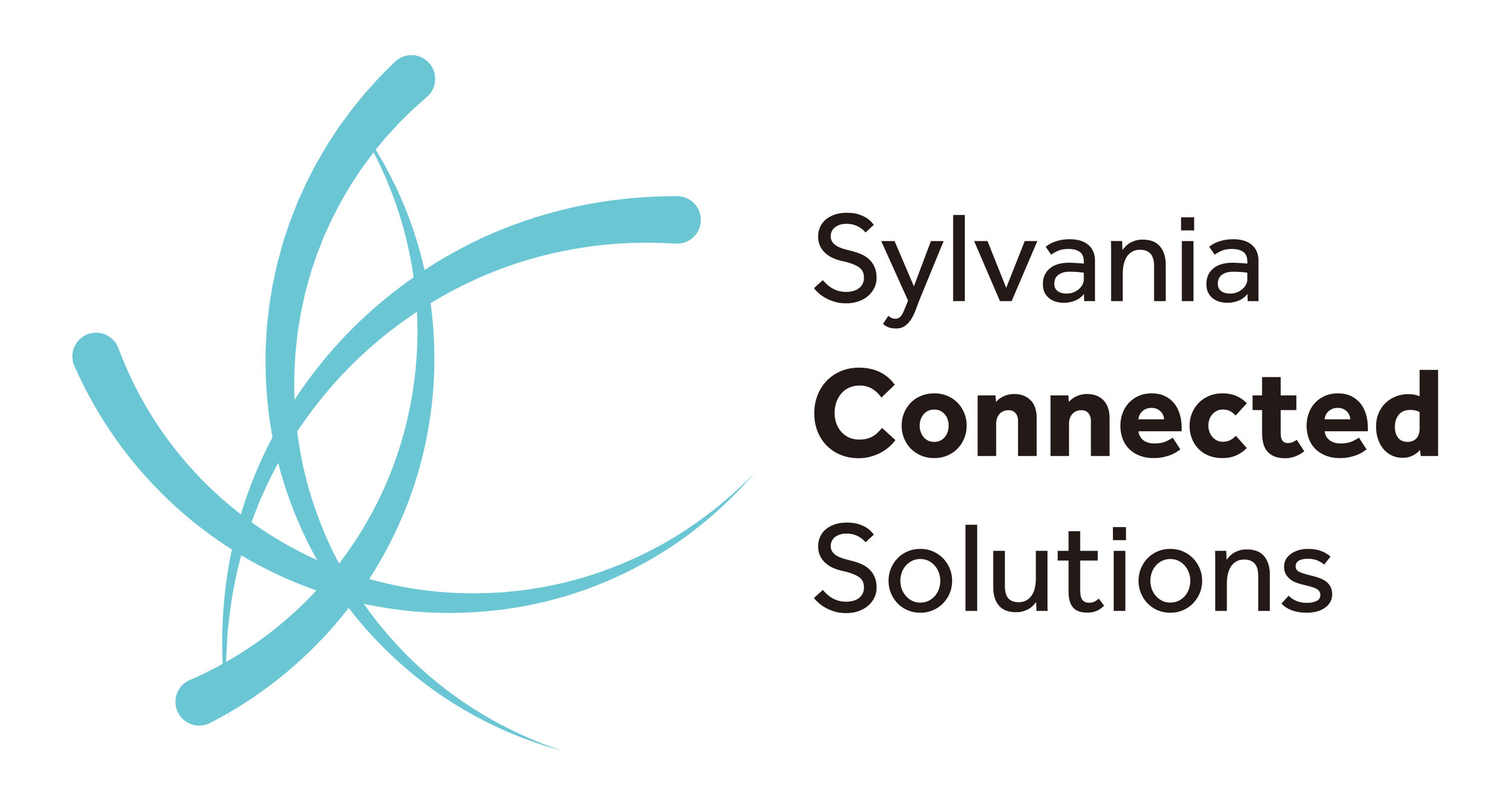 Sylvania_Connected_Solutions_Logo.jpg