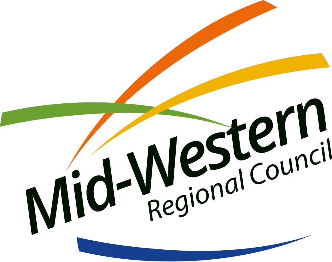 MWRC-logo-final - small.png