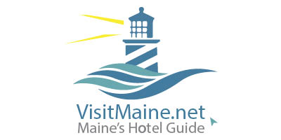 VisitMaine.net
