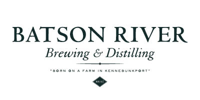 Batson River Brewing