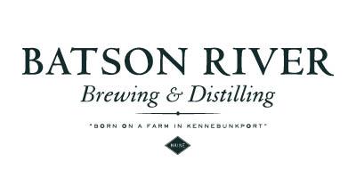 Batson River Brewing