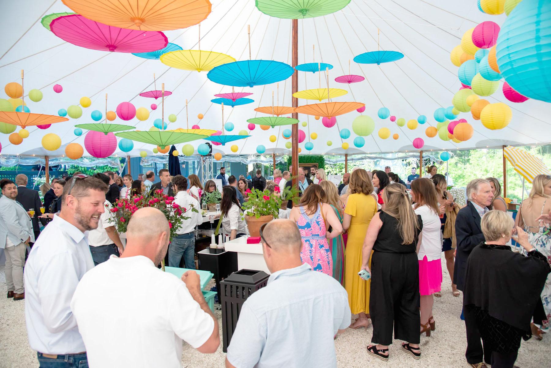 kennebunkport-festival (1).jpg
