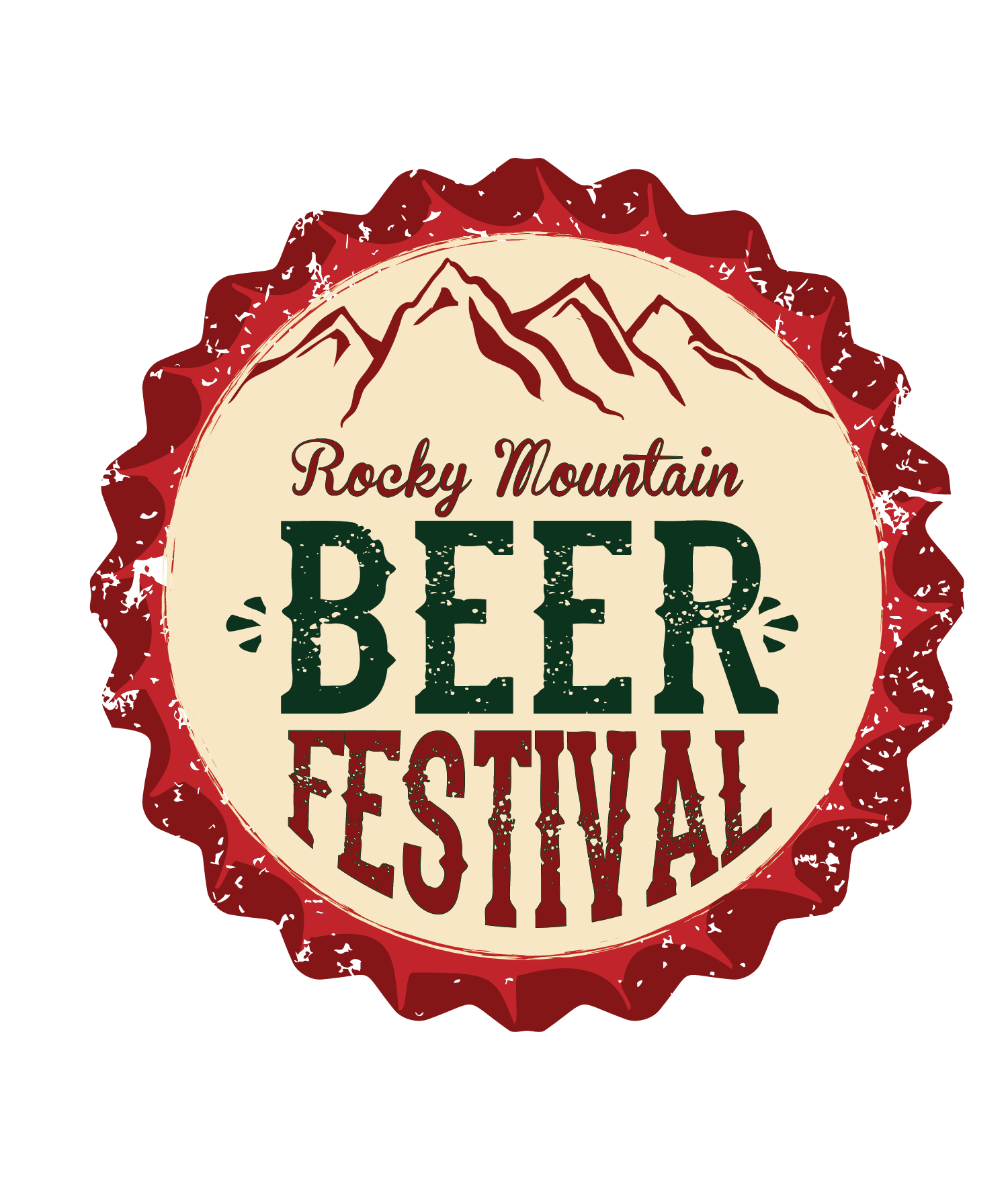 Rocky Mountain Beer Festival LOGO-color.png