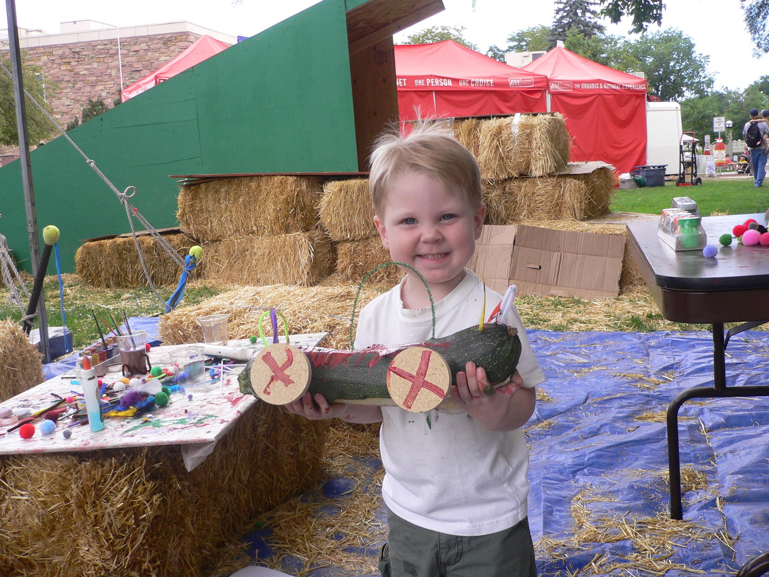 2005 Hometown Fair 077.jpg