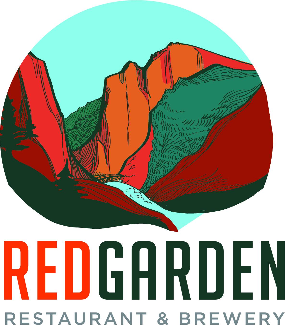 Redgarden_Final_Logo_Lynnillustration.jpg