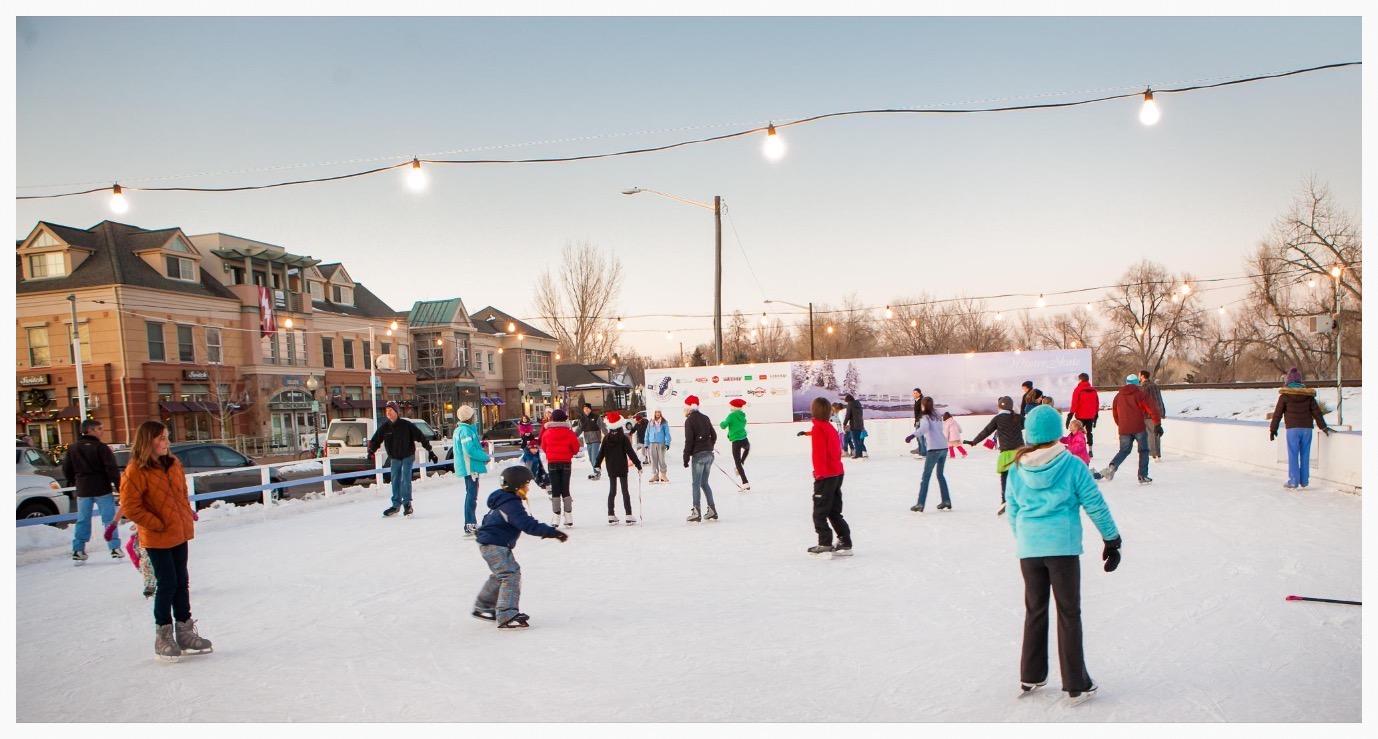 WinterSkate-DonaLaurita-73.jpg 2015-10-16-10_52_47.jpg