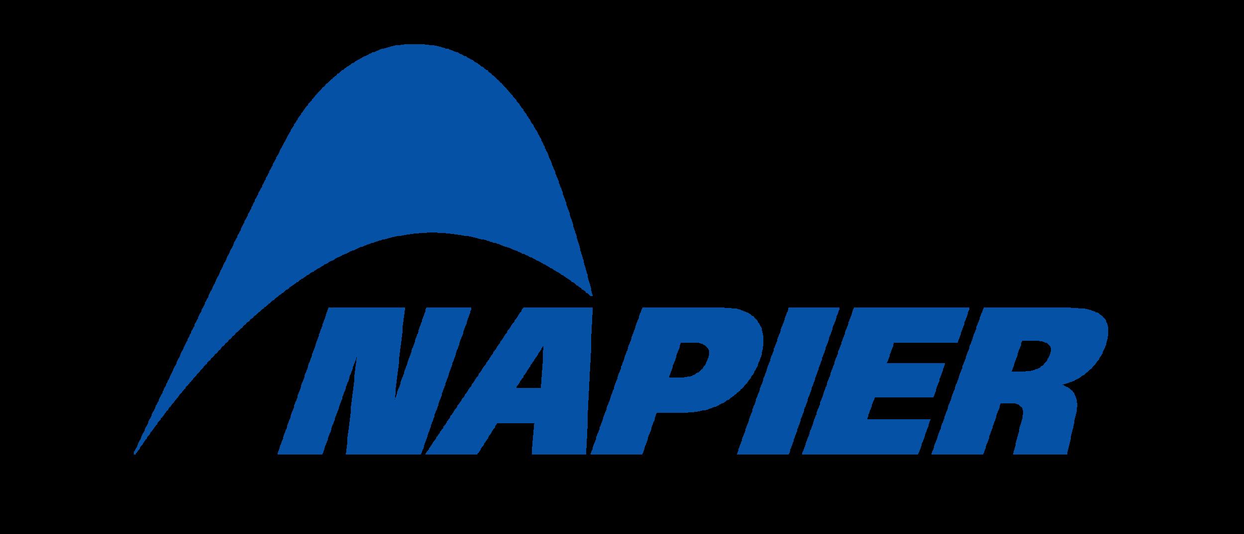 Napier Logo-01.png