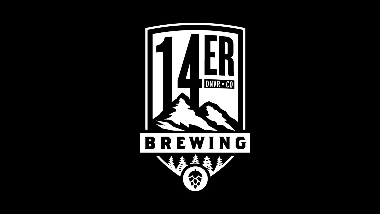14er Logo.png