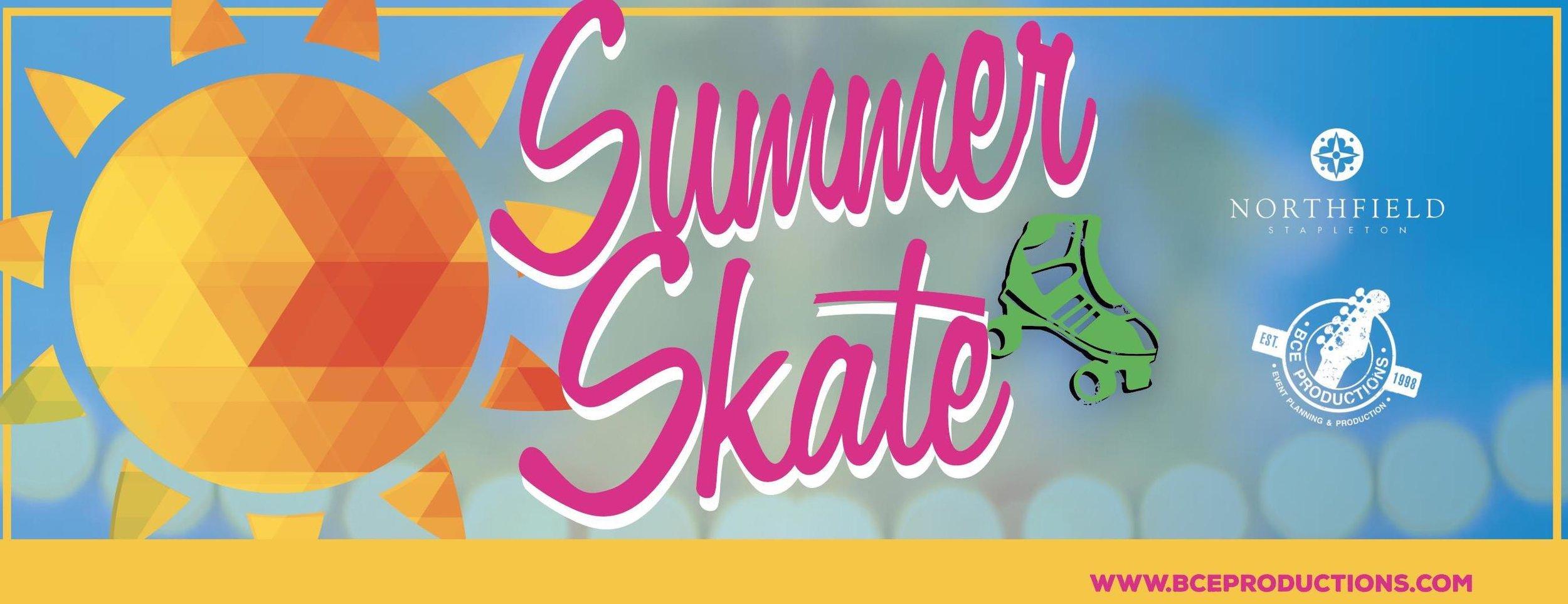 Summer Skate banner .jpg