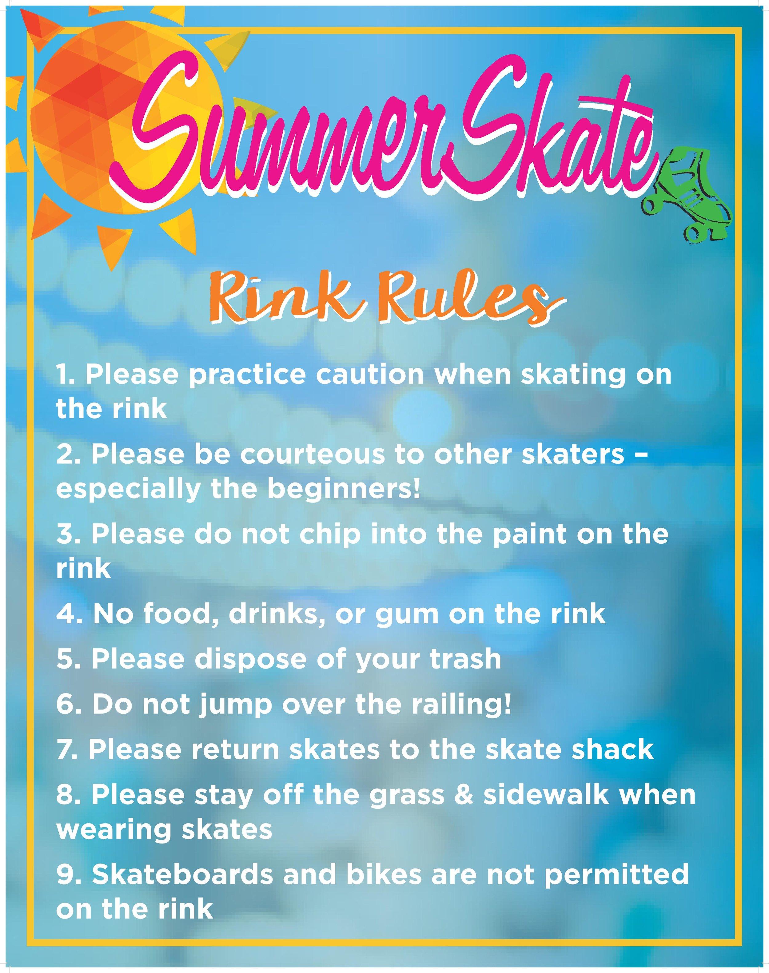 Skate Rink Rules 22x28-page-001.jpg