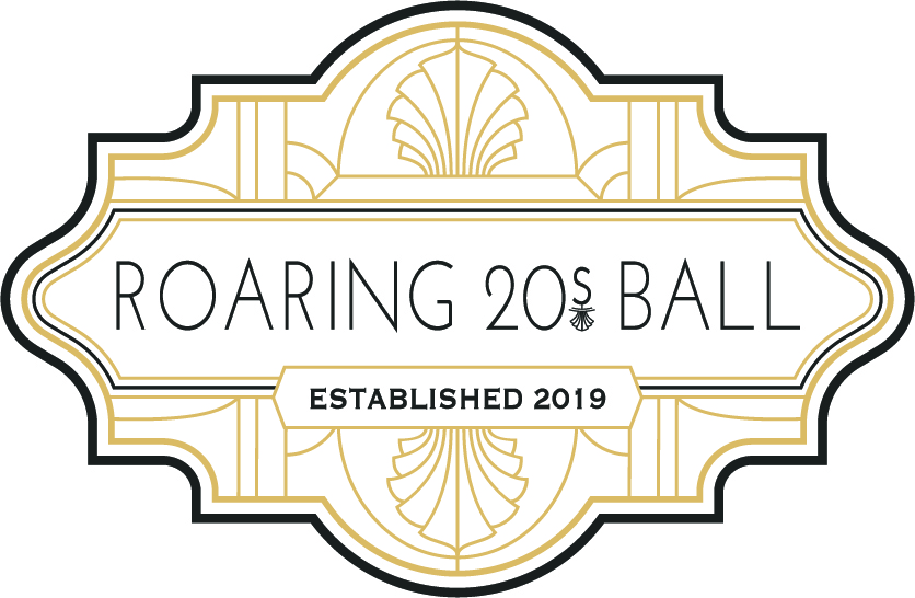 Help us usher in the best decade of the century with the 1st Annual Roaring 20's Ball this New Year's Eve!    Step back in time to the Jazz Age with your best Gatsby-inspired attire and dance to the music of Irving Berlin, Al Jolson, Cab Calloway, and more. Featuring 1920s-themed decor, Charleston dance contest, prizes for best costumes, open bar, and a champagne toast at midnight.    Tuesday, Dec. 31, 2019 • 9:00pm – 1:00am on Wednesday, Jan. 1, 2020     Denver Marriott Westminster  (7000 Church Ranch Blvd., Westminster)    Purchase tickets here:  bit.ly/20sball     *Book room reservations by 12/10/19 for special event rates:  https://book.passkey.com/go/RoaringTwentiesBall