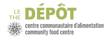 Logo Food Depot.png
