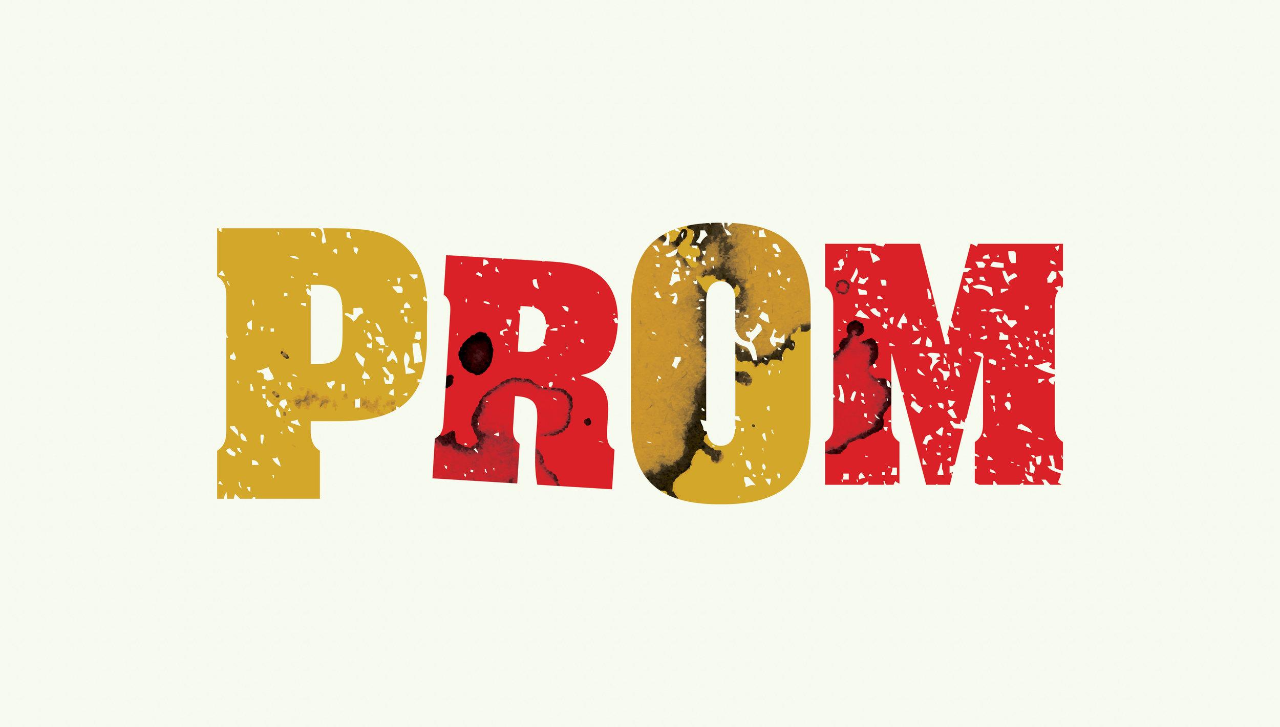 Prom Photo.jpg