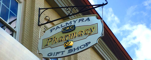 palmyra-sign.jpg