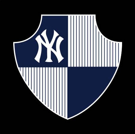 Yankees_Store.jpg