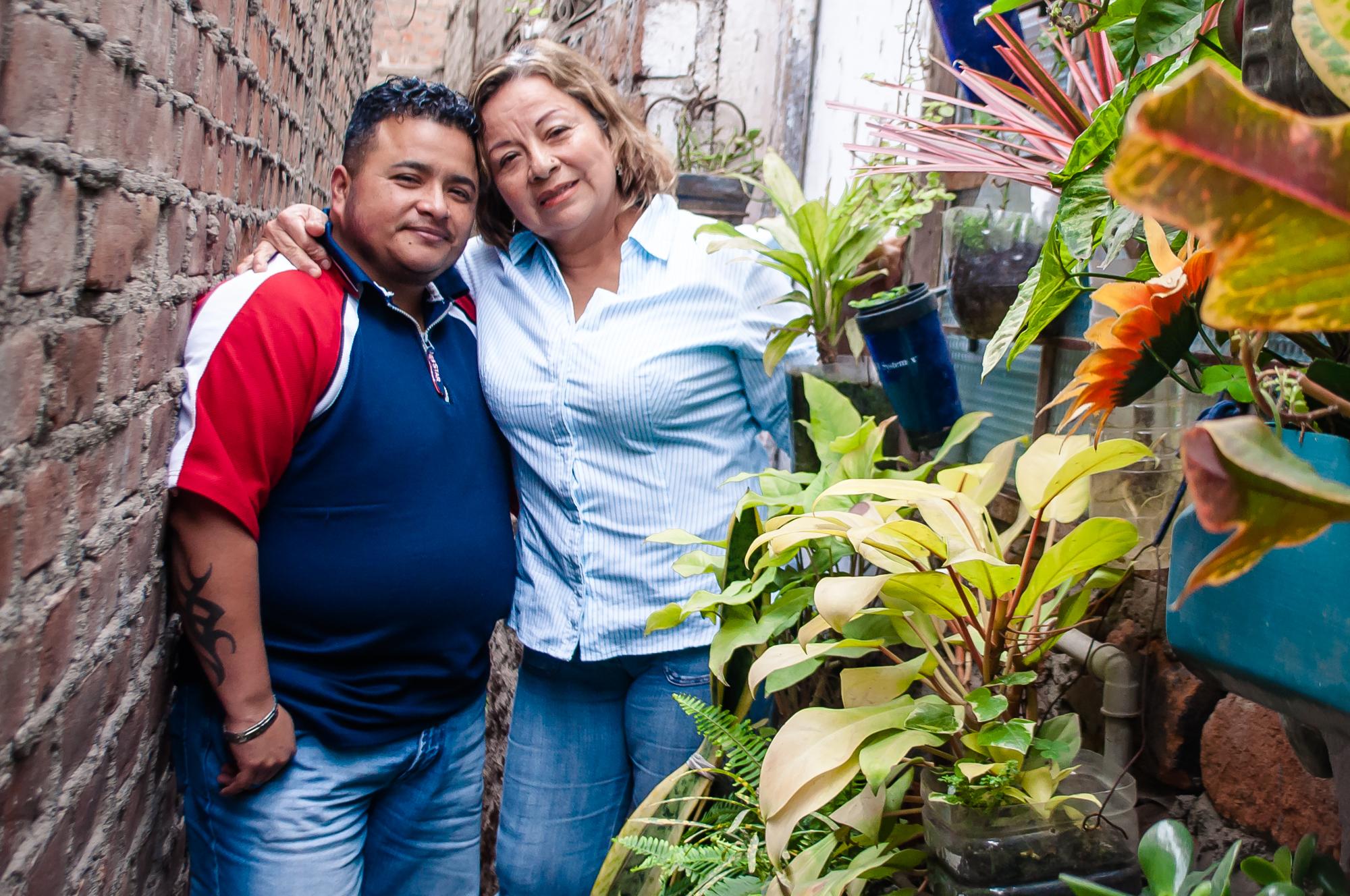 Jose daniel -