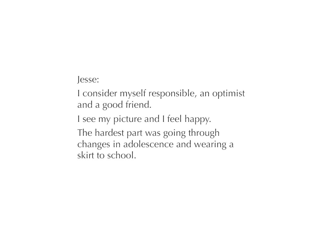 Jesse2.jpg