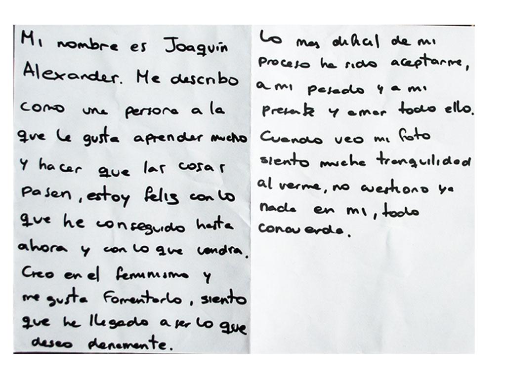 Joaquin1.jpg