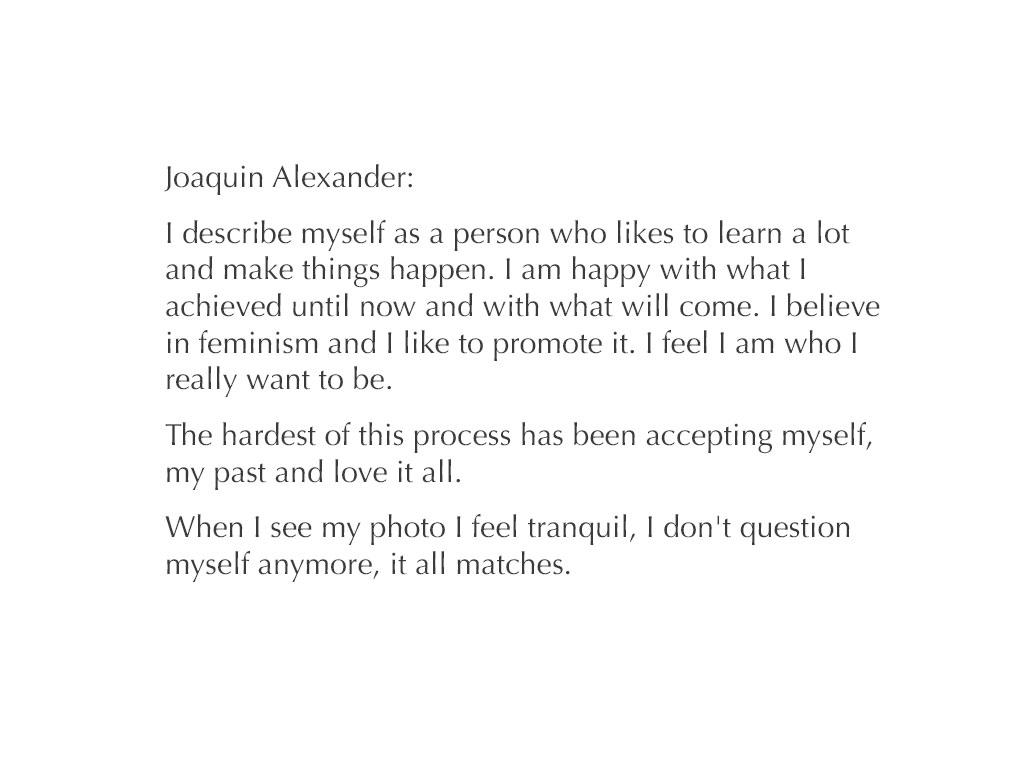 Joaquin2.jpg