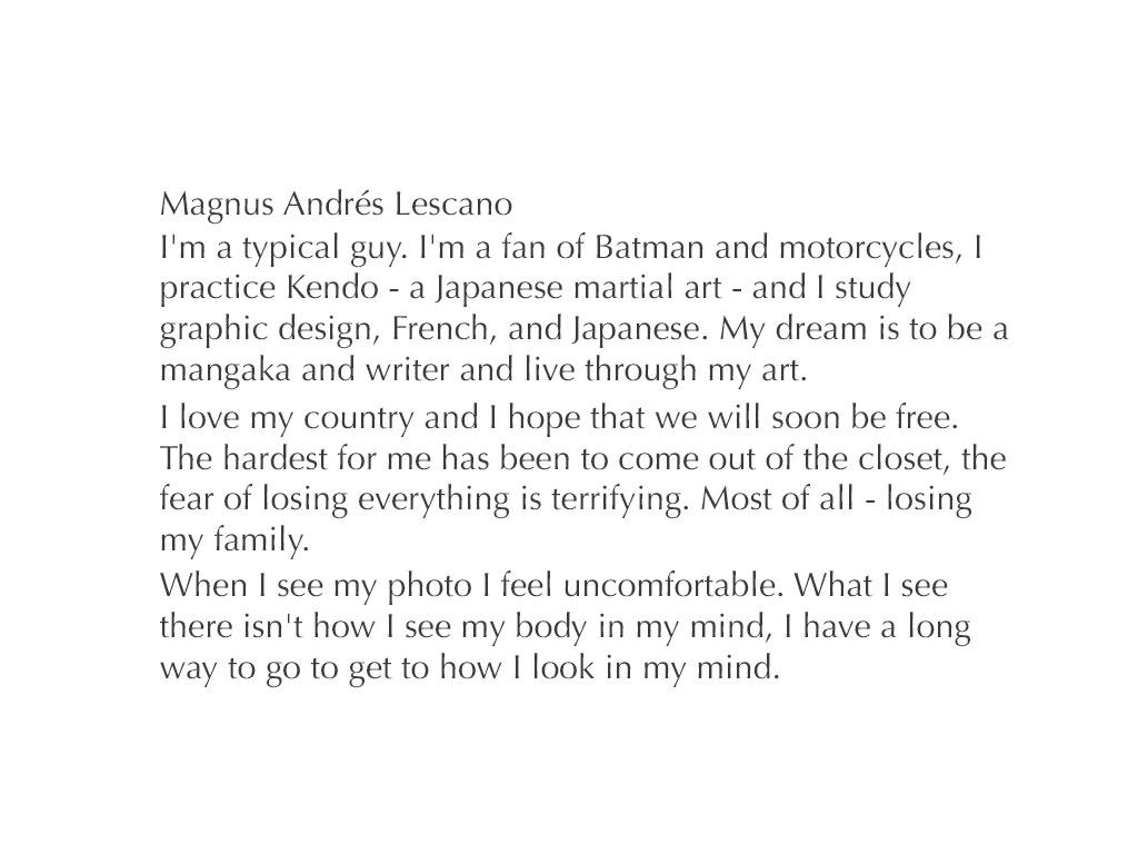 Magnus2.jpg