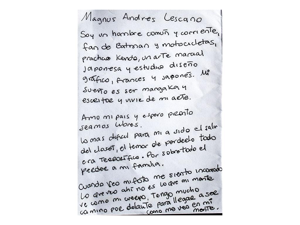 Magnus1.jpg