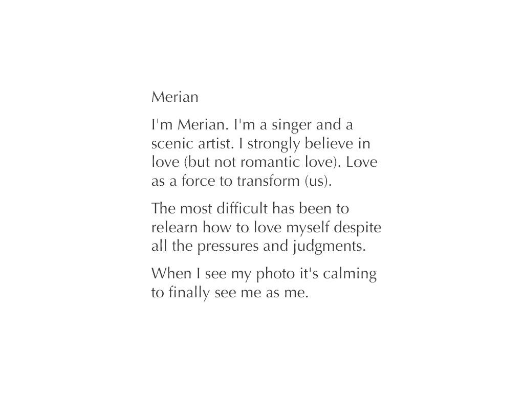 Merian2.jpg