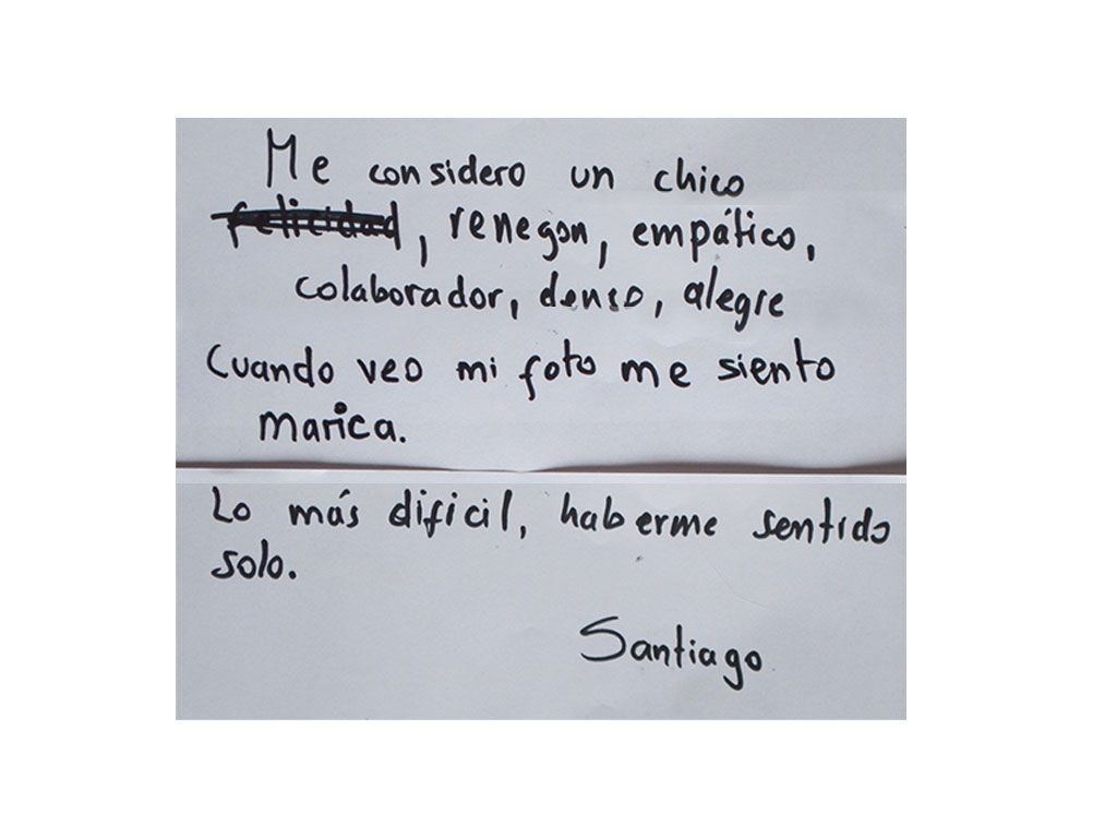 Santi1.jpg
