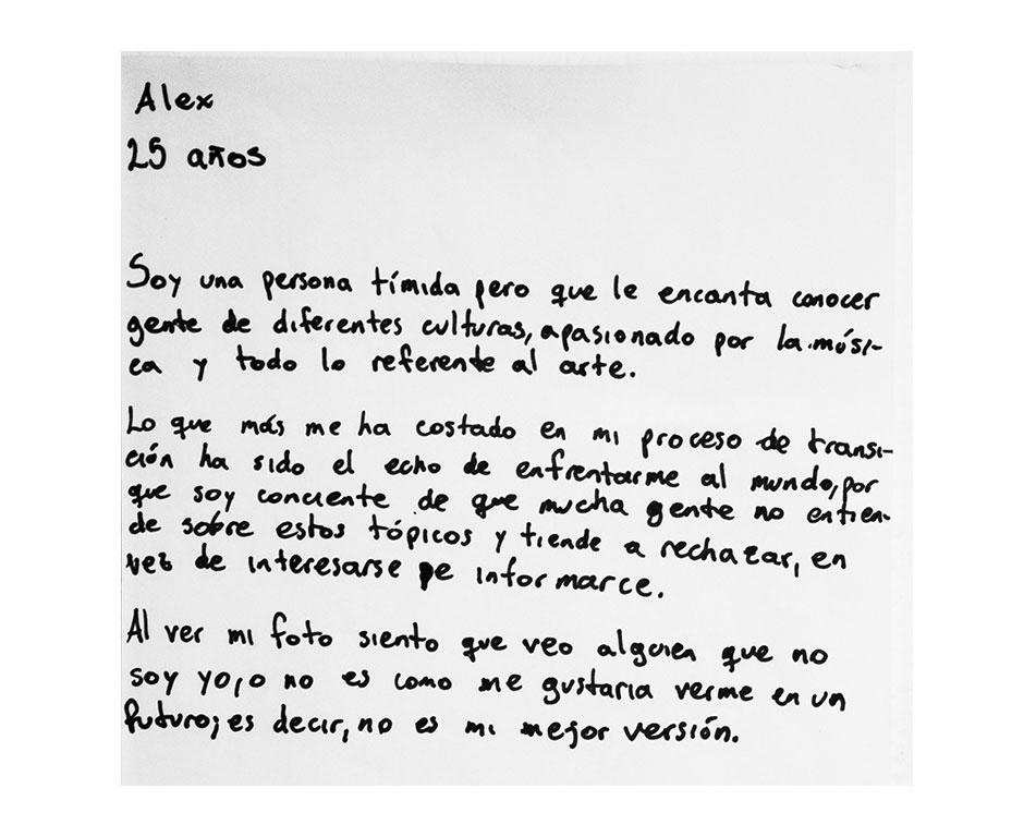 Alex-Esp.jpg