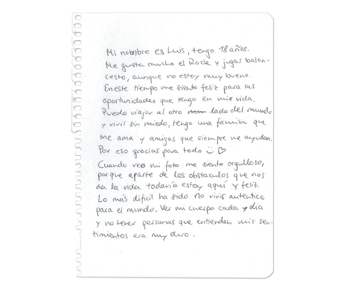 Luis-esp.jpg