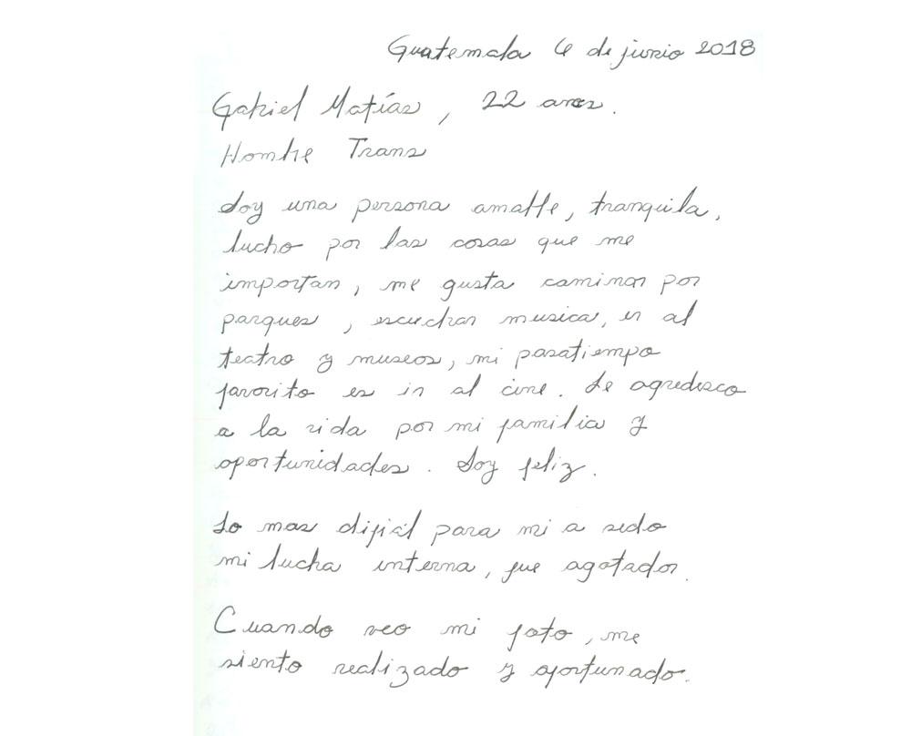 Gabriel-Matias-ESP.jpg