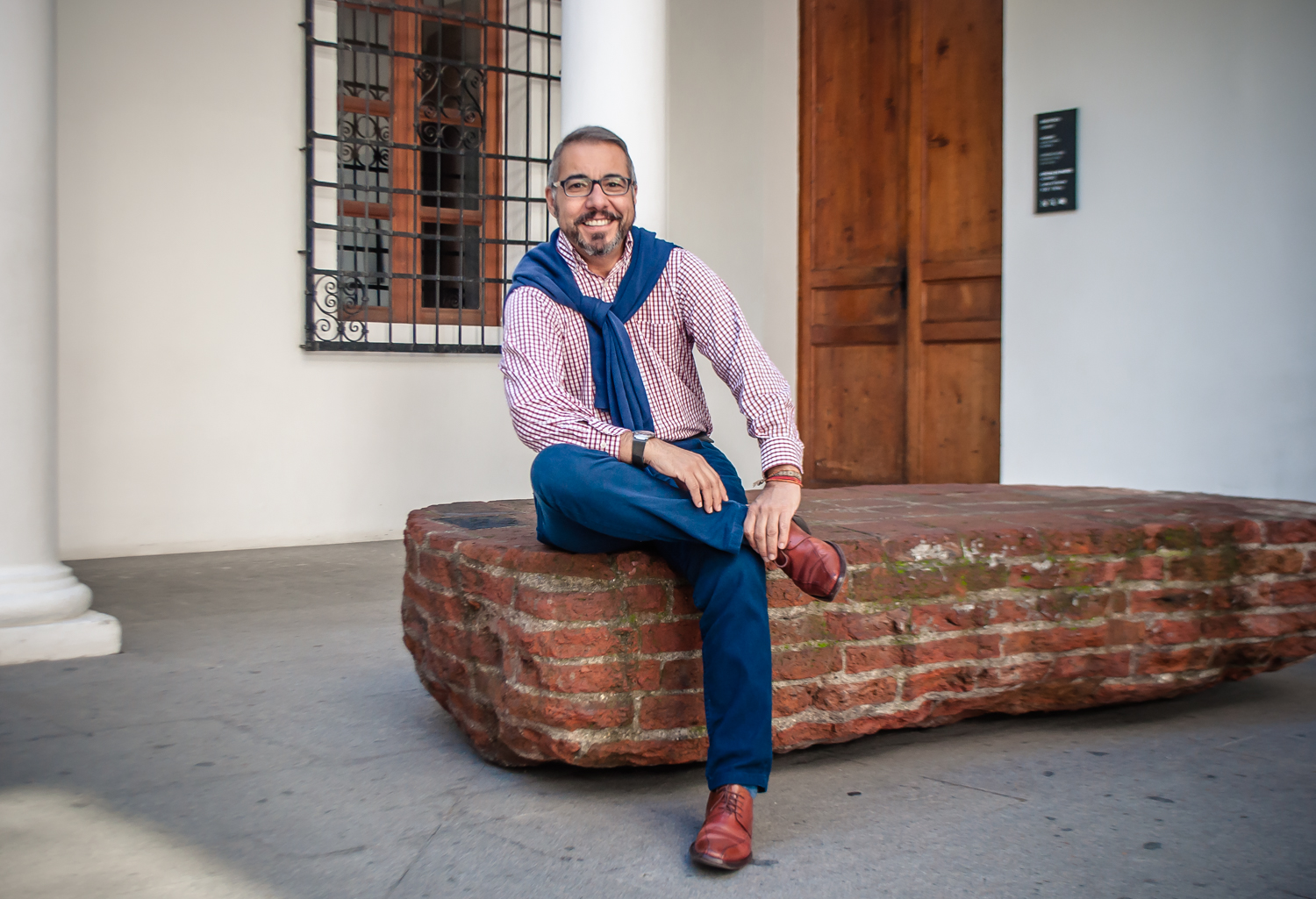 Transmasculinidad: chile - Exploring Trans Masculinity in Latin America - Into magazine sep-18 - https://www.intomore.com/culture/transmasculinidad-chile