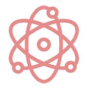 Mwit-icon-science icon.jpg