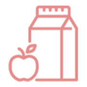 Mwit-icon-apple and carton.jpg