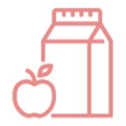 Mwit-icon-apple and carton.jpg