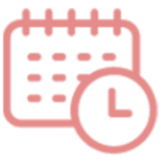 Mwit-icon-calendar and clock.jpg